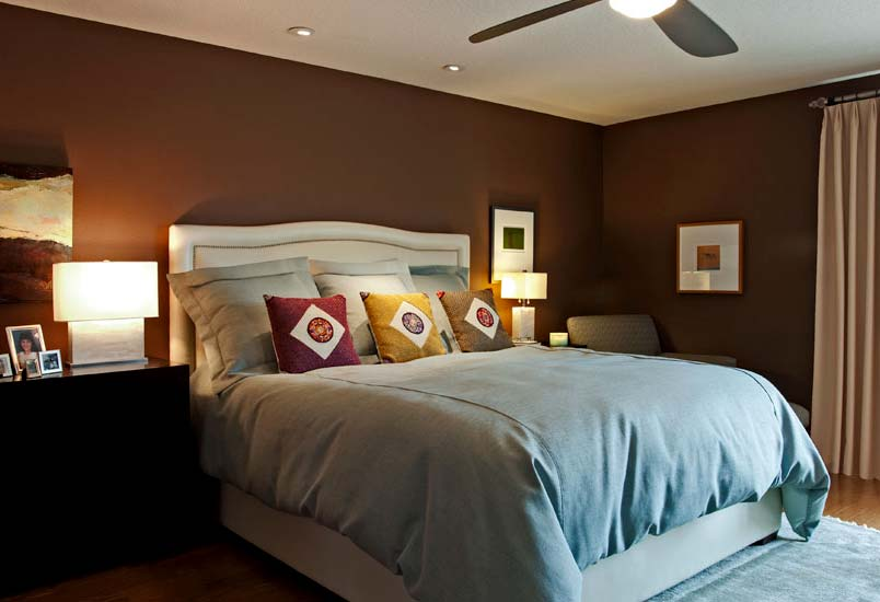 chocolate-brown-interior-10
