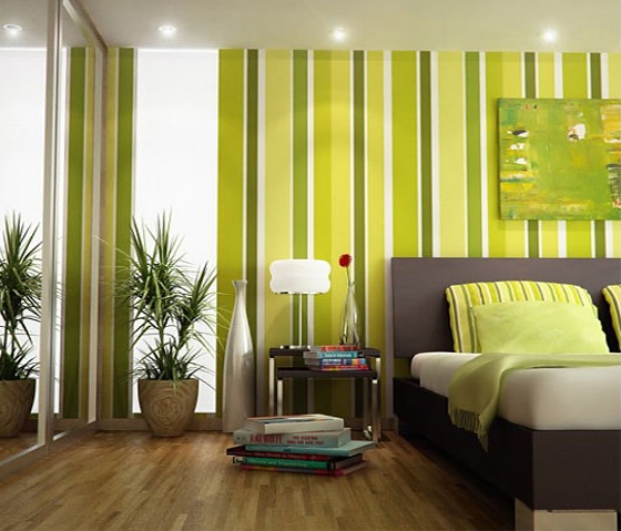 colors-in-interior-green-11
