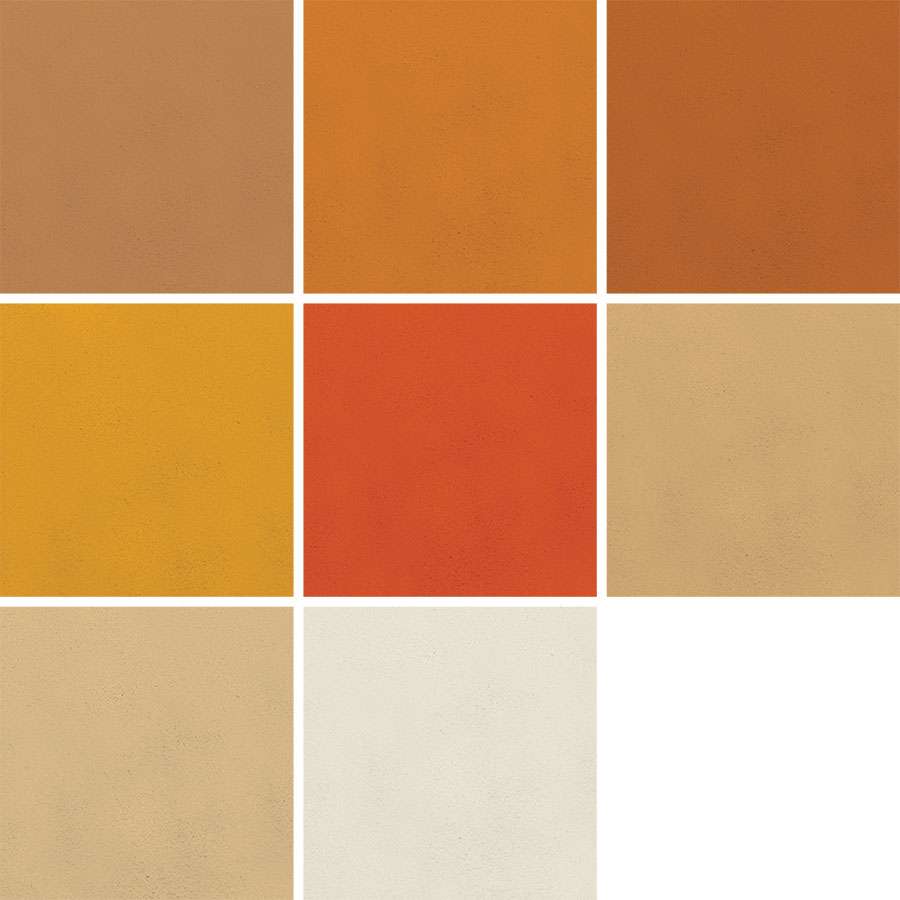 Clay-Paint-Venetian-Collection-Sample-Kit-4-14805-SW-LG